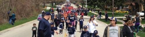 cropped-ll-parade1.jpg