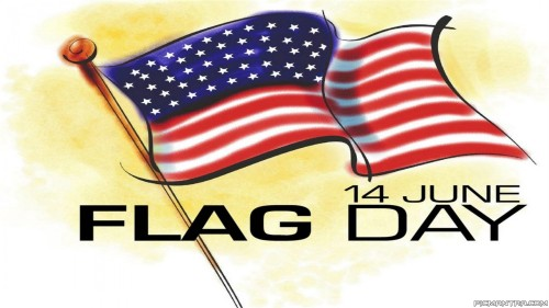 Flag-Day-Images-Free-2