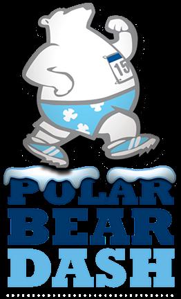pbd-logo-2016