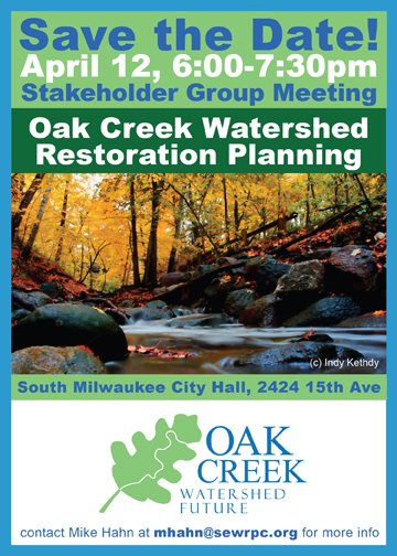 Oak Creek Watershed Future Logo - 1