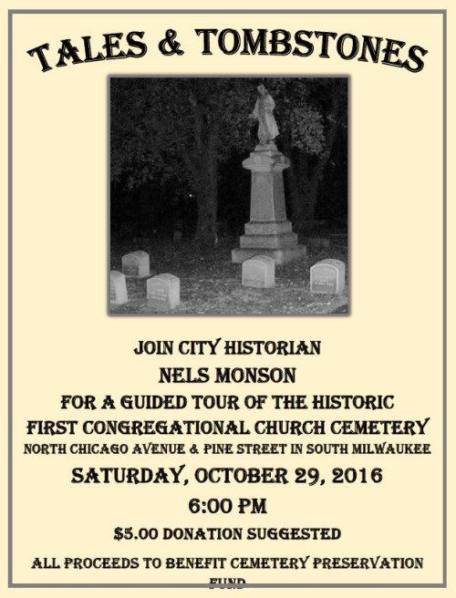tales-and-tombstones-flyer