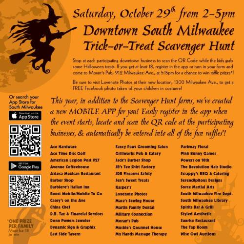 trick-or-treating-flyer