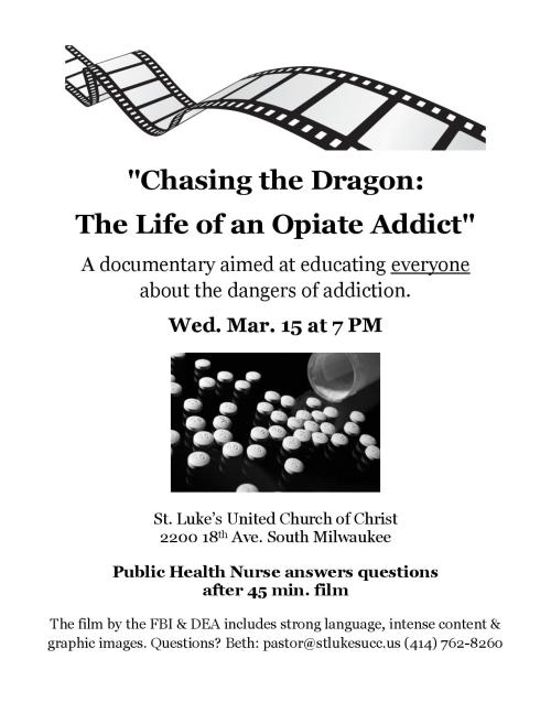 Chasing the Dragon advertising-page-001
