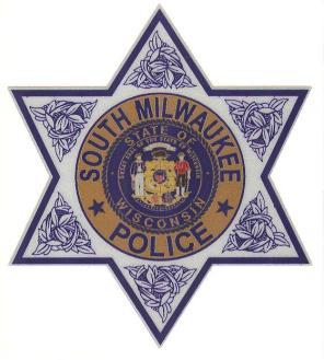 SM-Police
