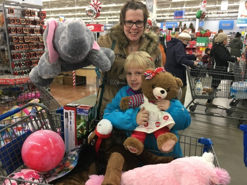 Toys For The Homeless : Wanted toys for homeless kids south milwaukee