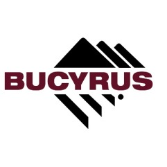 bucyrus-international_416x416