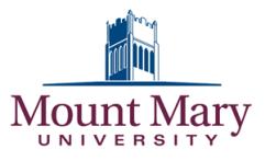 Mount_Mary_University_logo