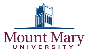 Mount_Mary_University_logo