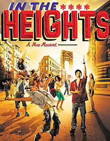 In_the_Heights