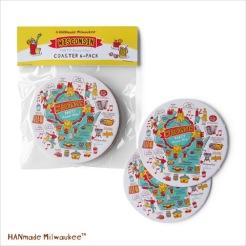 HANmadeMKE_IMG_9323_WI-Coasters