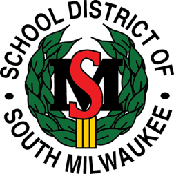 SDSMlogovector