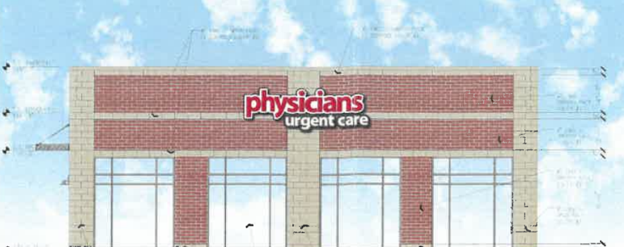 Immediate Care Rockford Il >> New Urgent Care Center Coming To South Milwaukee South